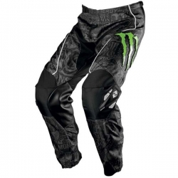 Pantalon monster carbon taille 30