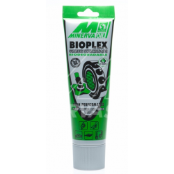 Graisse Minerva BIOPLEX - 250ml