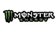 logo Monster